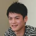 龍谷大学 地域連携事例集